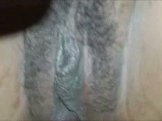 nice granny vid, fun anal action, you amateur film