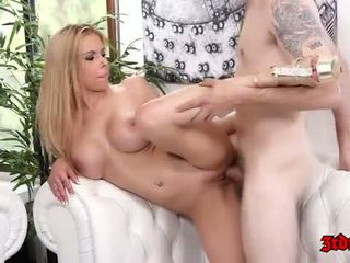 Milf swallowing boys - porno video 401