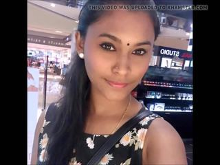 indian new, online dirty talk free, more asian