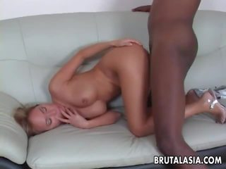 young movie, hottest japanese thumbnail, cowgirl action