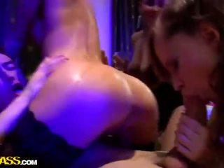ideal fucking scene, new fucked, hottest drinking scene