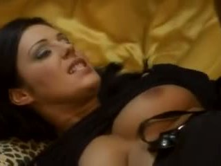 brunette film, heetste orale seks, deepthroat