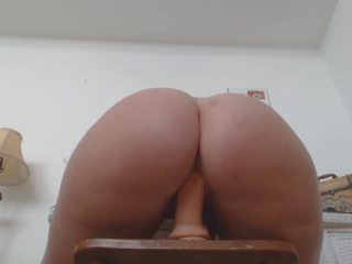 quality squirting posted, rated sex toys clip, best masturbation thumbnail