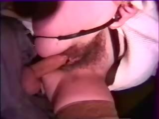 cum in mouth, check french video, all anal movie