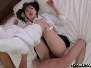 all cute hot, free japanese, amateurs