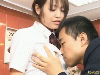 japanese online, blowjob, oriental nice
