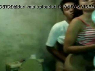 Violacion en su casa mexicana pendeja ver completo aqui http://sh.st/fnkni