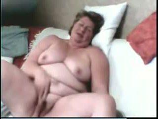 full tits porno, you bbw, great matures clip
