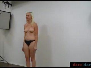 u orale seks video-, vaginale sex thumbnail, kaukasisch