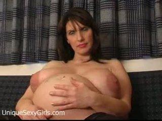 Seksi Gadis