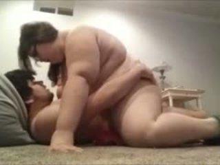 brunette video-, kijken grote borsten, plezier webcam mov