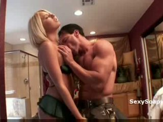 hottest deepthroat hq, see soapy, you gagging fun