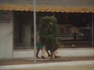 Miami Spice 1986: Free X Czech Porn Video 07