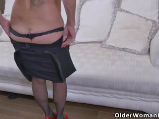 hottest matures film, nice milfs action, mom tube