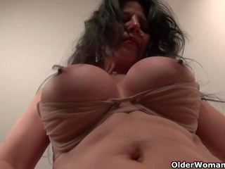 grannies fucking, great matures, see milfs