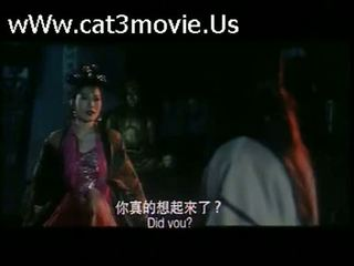movie, hottest chinese