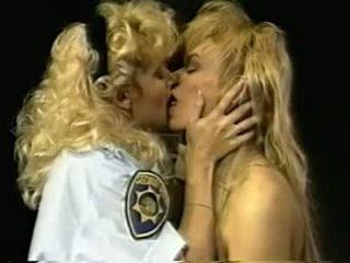 nieuw lesbiennes video-, wijnoogst, u hd porn tube