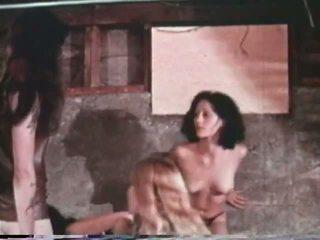 Stolen Girls: Free Vintage Porn Video ee