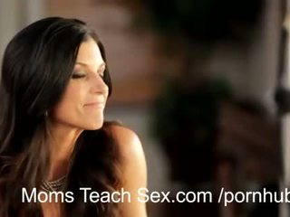 see young porno, full blowjobs sex, great 3some posted