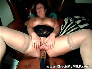 full matures all, most milfs all, check hd porn quality
