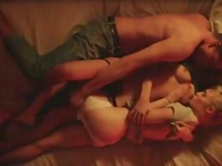 Szeretet: ingyenes csókolózás & amatőr porn videó 9f