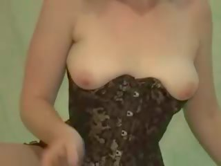 gotisch neuken, online softcore seks, meest brunettes klem