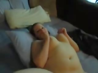 The Best Fuck in Years No Audio My Bad, Porn 32