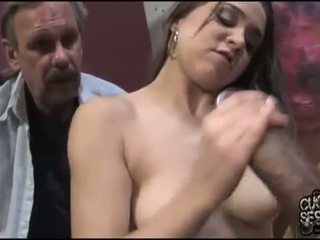 cuckold, big cock, interracial