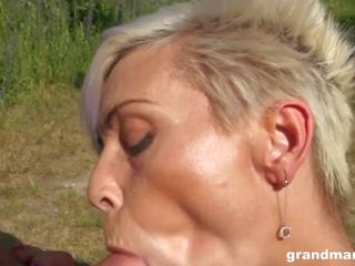 blowjobs nice, grannies all, online matures hottest