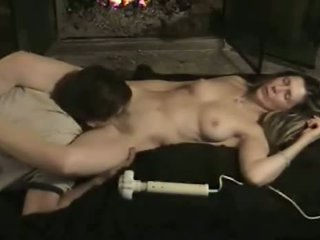 blowjobs most, watch blondes ideal, amateur all