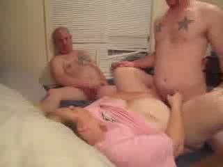 heiß swinger heiß, voll ein flotter dreier beobachten, online bisexuelle