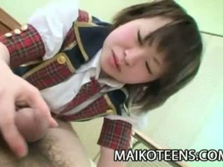 heetste coed neuken, hq jong porno, japanse mov