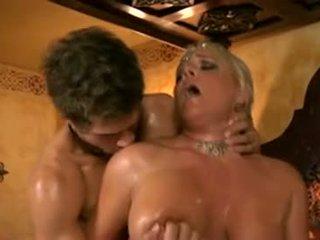 hq vaginal sex neu, voll vaginal masturbation beste, alle cum shot heißesten