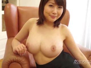 een college klem, meer japanse tube, striptease