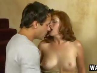 ideaal grote borsten porno, ideaal babes kanaal, kijken milfs