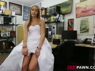 rated suck channel, online blowjob, hot uniform porn