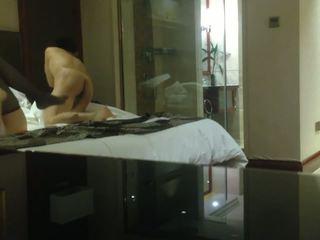 meest hd porn, kijken chinees porno, amateur neuken