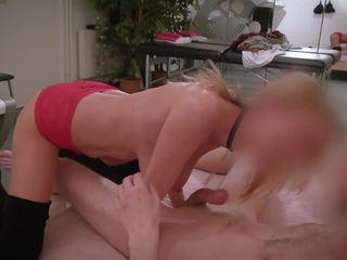 zien trio, voet fetish neuken, u hd porn film