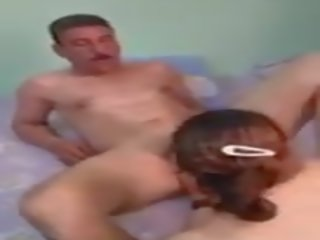 kwaliteit seks scène, vers eigengemaakt film, egyptian tube