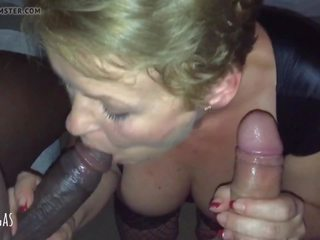 vol interraciale, online roemeense klem, wife sharing porno