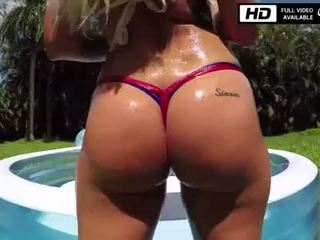 all fucking all, reality hot, hq booty best