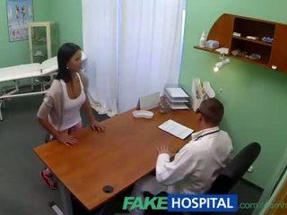 kijken tieners video-, vers patiënt gepost, echt