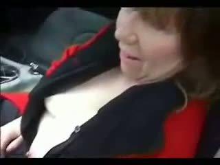 een pijpen klem, heet matures, gratis anaal neuken