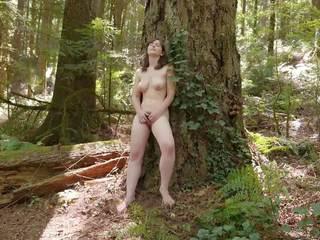 masturbatie vid, zien buiten- porno, meer orgasmes actie