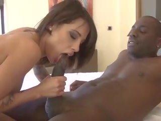 bbc thumbnail, groot 69 seks, heetste afrikaanse scène