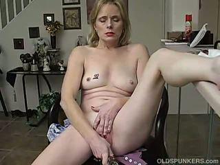 heetste orgasme mov, seksspeeltjes porno, masturbatie