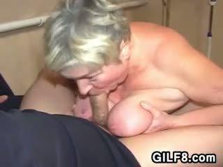 grote borsten thumbnail, kijken oma klem, meest titjob thumbnail