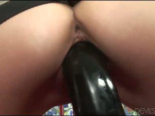 ideálny orgazmus, sexuálne hračky kvalita, vy klitoris skontrolovať