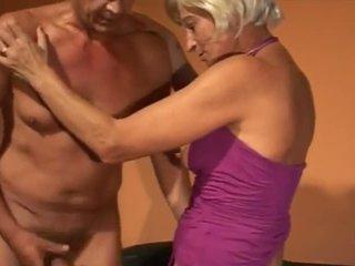gratis vingerzetting seks, groot hd porn, biseksuelen klem