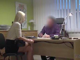 nominale auditie thumbnail, kijken interview porno, nominale verborgen cams mov
